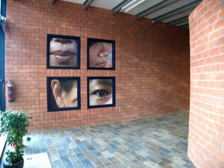Hyacintenweg 34 A, Bleiswijk foto-25
