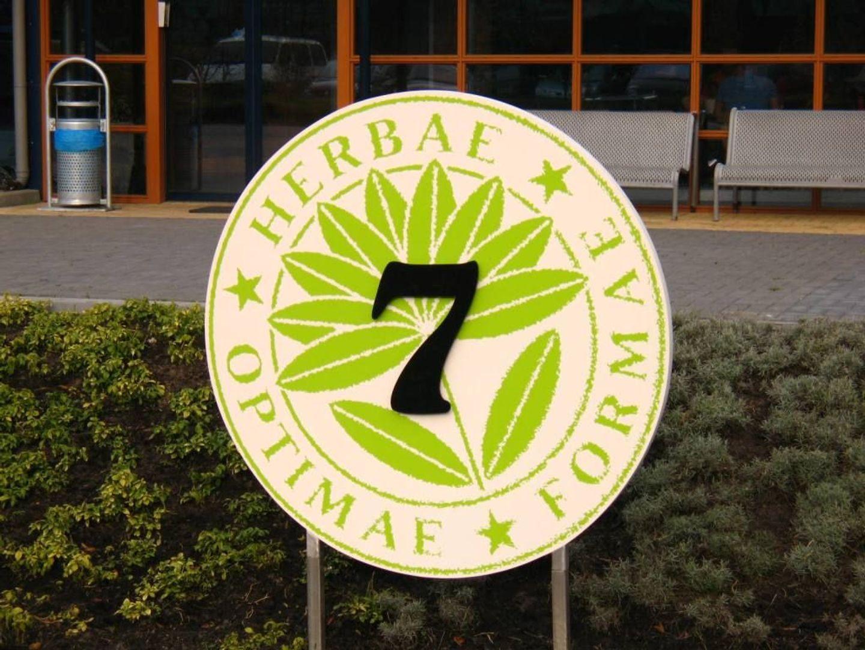 Hyacintenweg 34 A, Bleiswijk foto-26