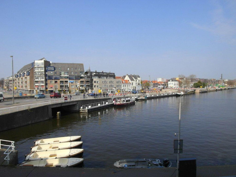 Hooikade 13, Delft foto-49