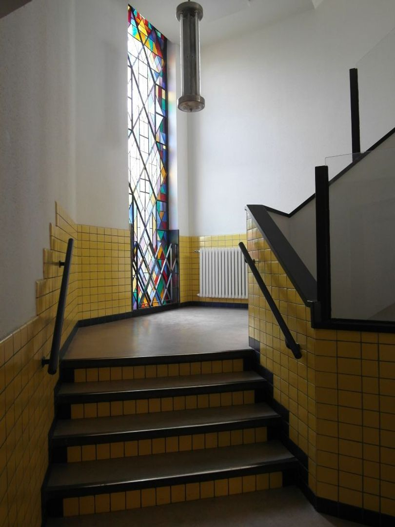 Hooikade 13, Delft foto-54