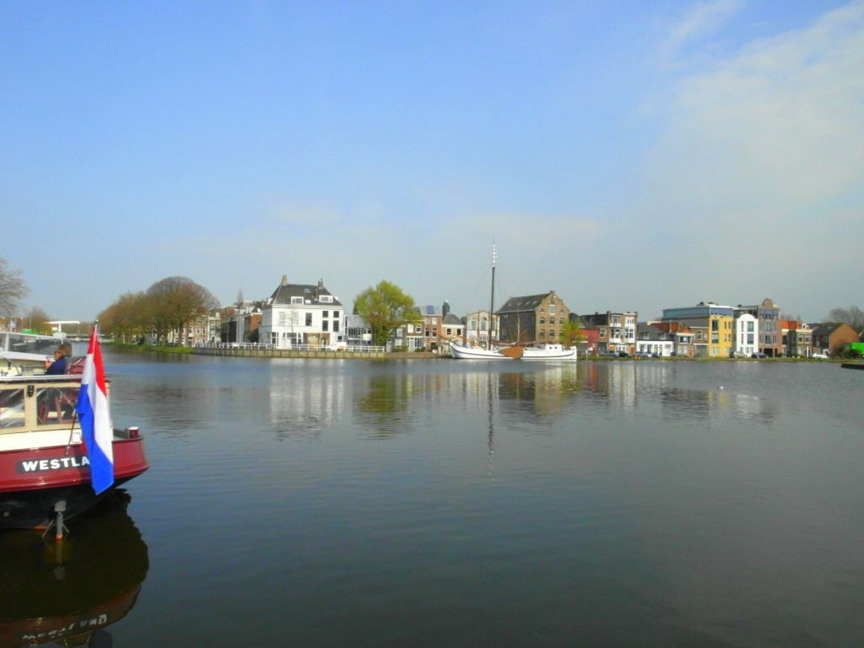 Hooikade 13, Delft foto-55