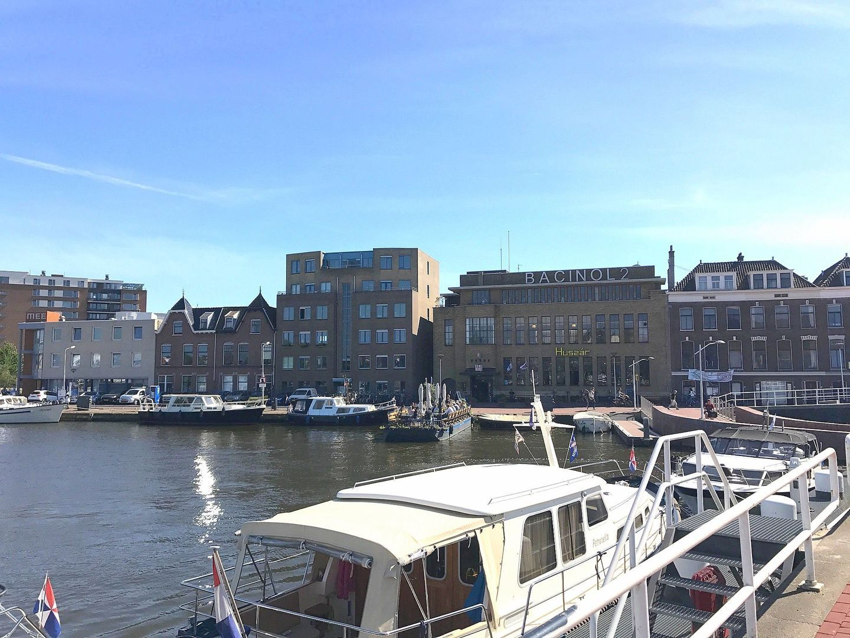 Hooikade 13, Delft foto-56