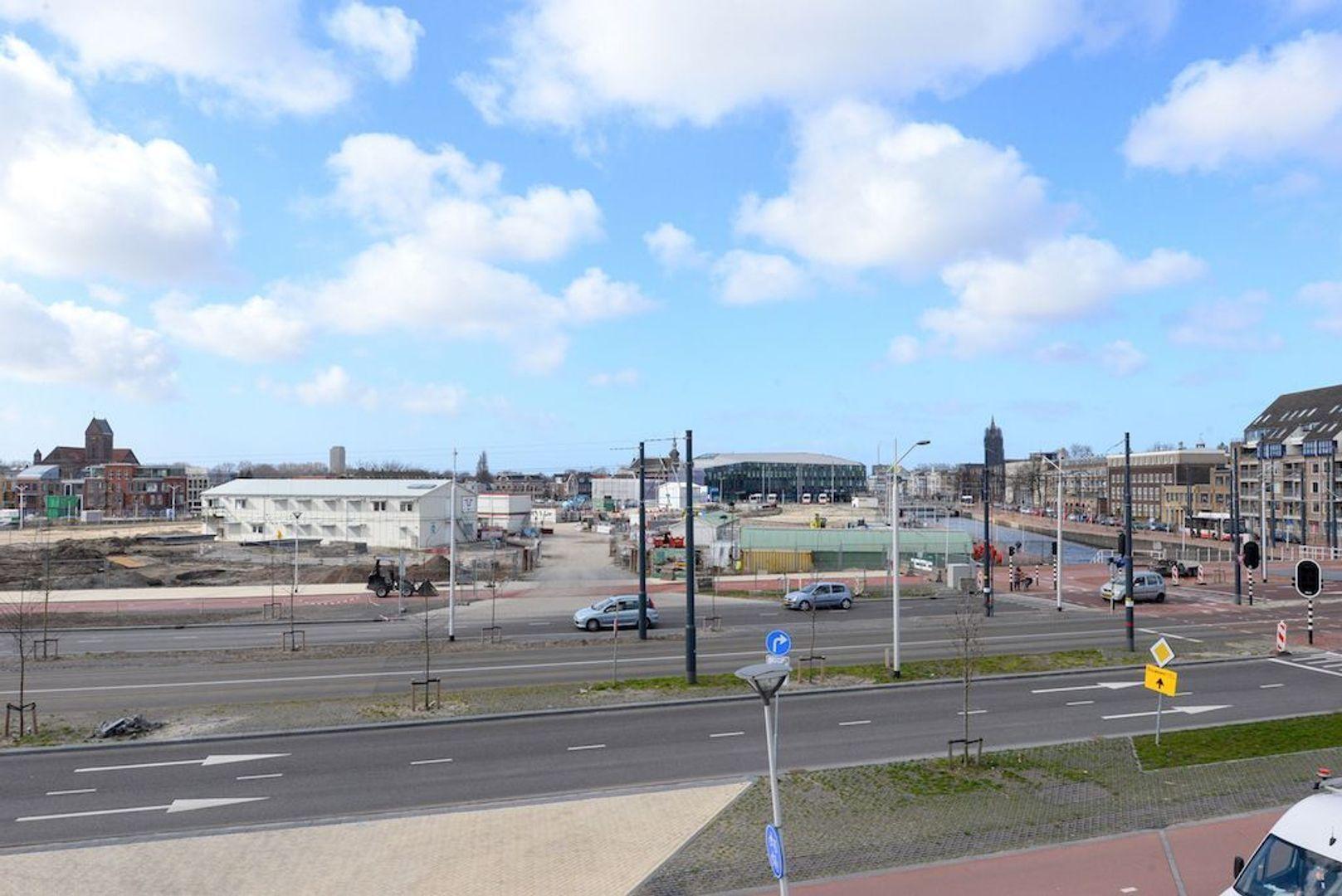 Hooikade 13, Delft foto-35