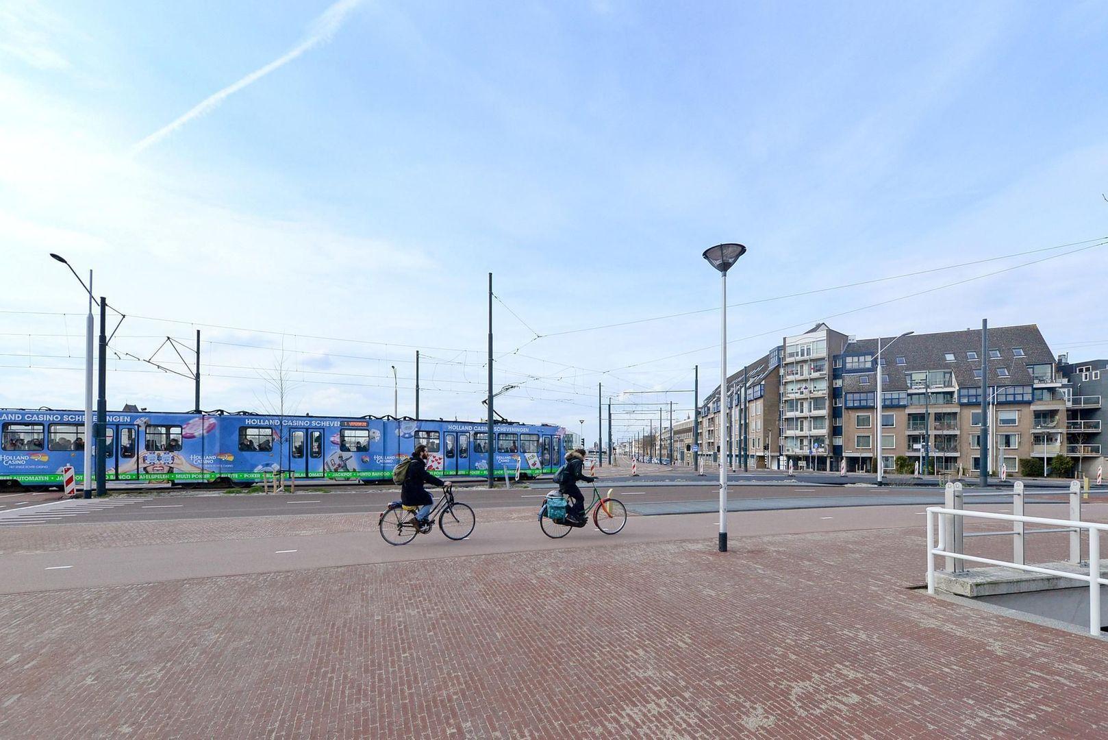 Hooikade 13, Delft foto-36