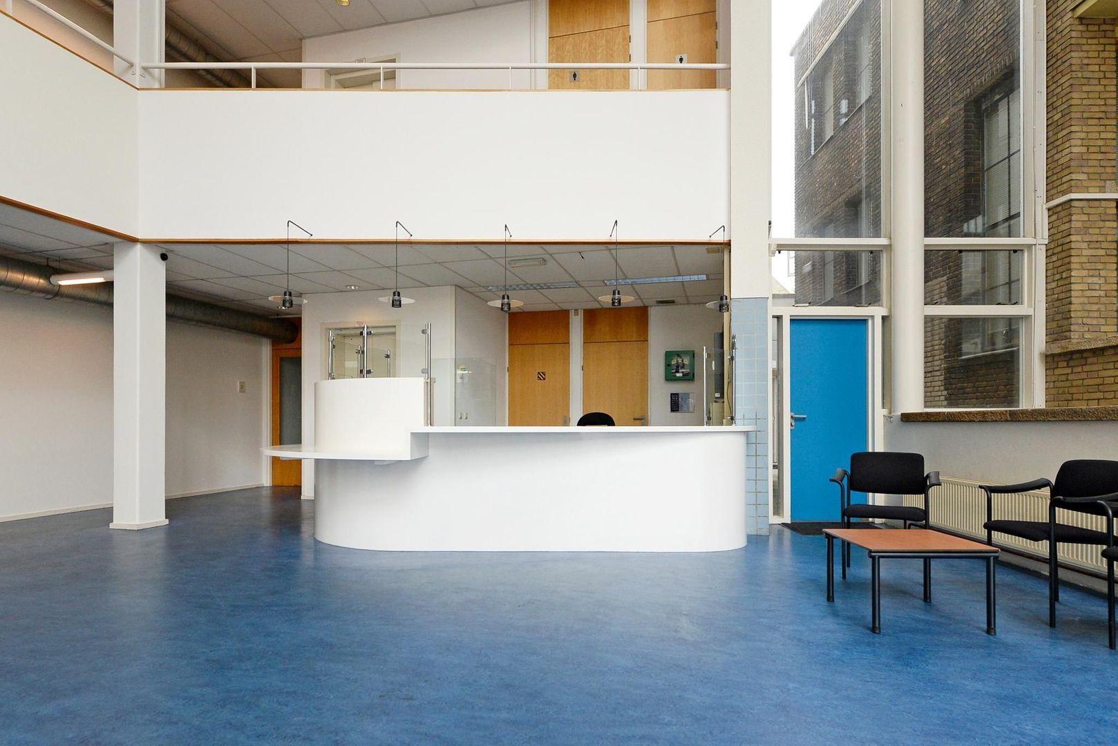 Hooikade 13, Delft foto-16