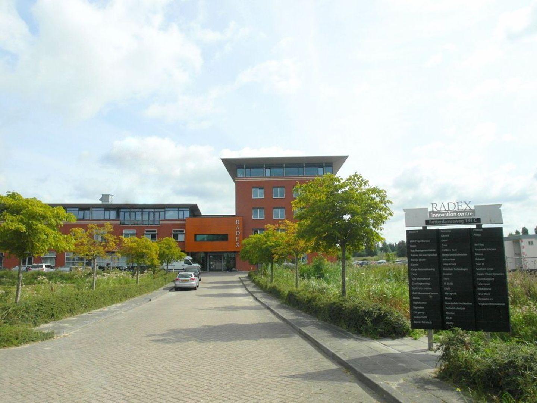 Rotterdamseweg 183 C., Delft foto-6