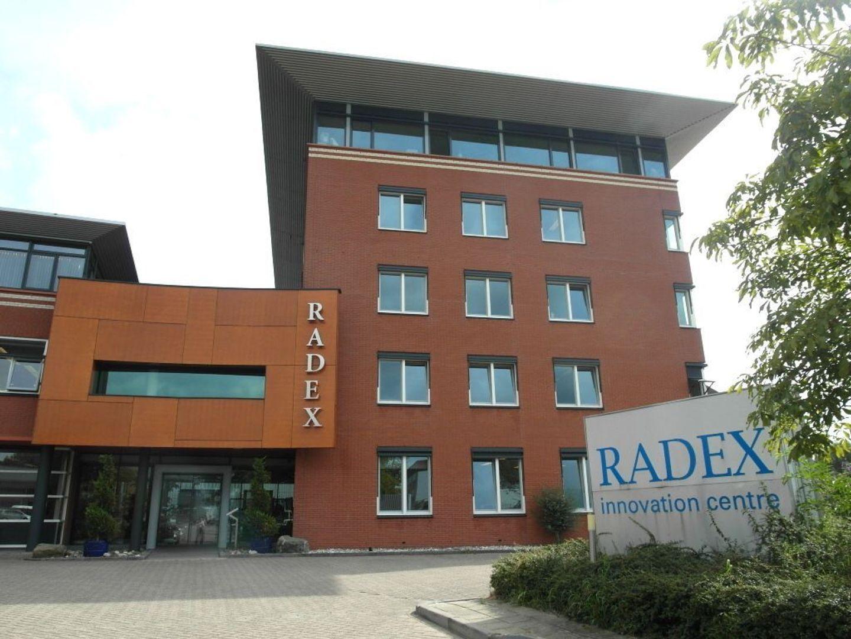 Rotterdamseweg 183 C., Delft foto-7