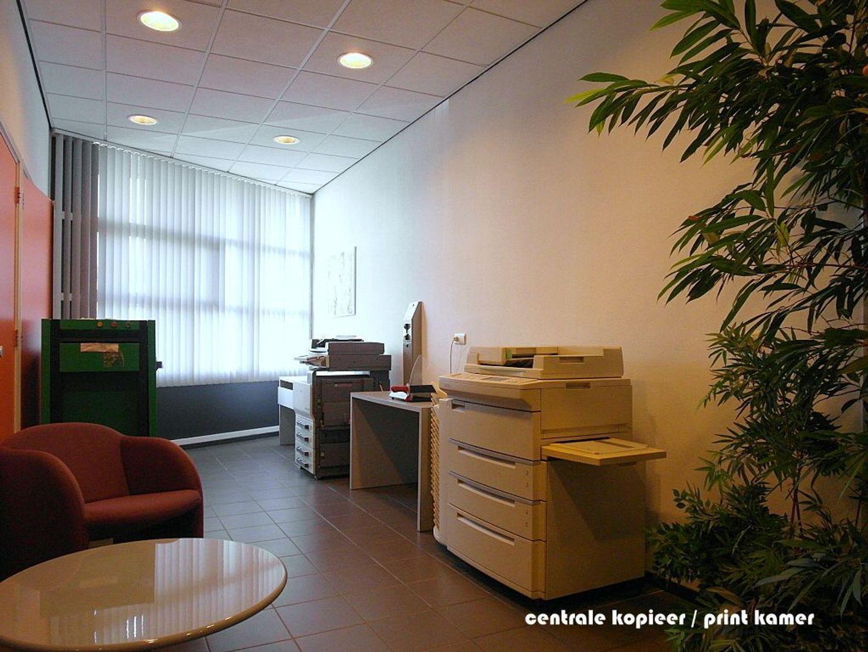Rotterdamseweg 183 C., Delft foto-11
