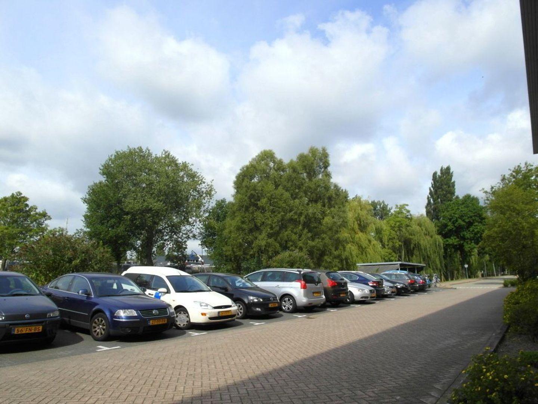 Rotterdamseweg 183 C., Delft foto-38