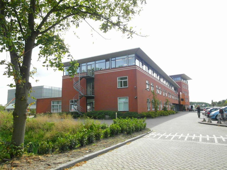 Rotterdamseweg 183 C., Delft foto-39