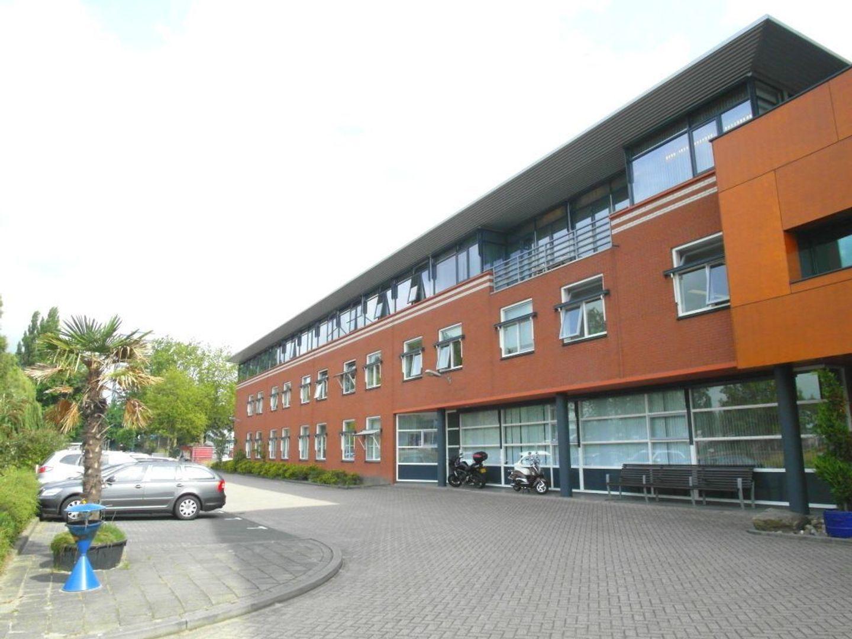 Rotterdamseweg 183 C., Delft foto-40
