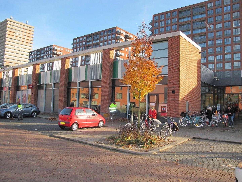 Troelstralaan 71 B, Delft foto-2