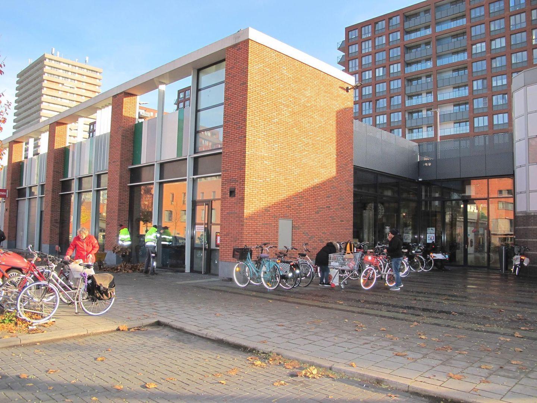 Troelstralaan 71 B, Delft foto-3