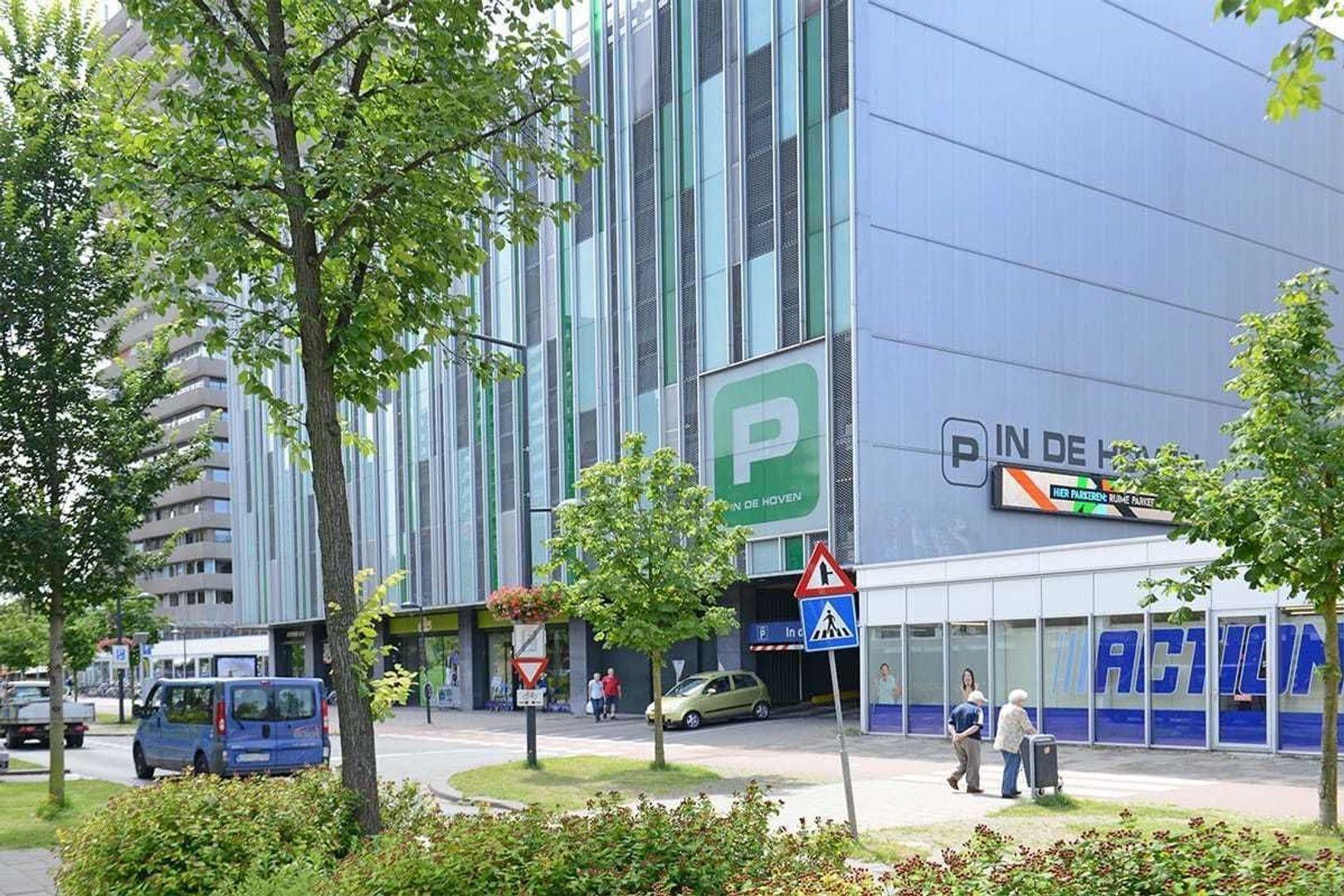Troelstralaan 71 B, Delft foto-25