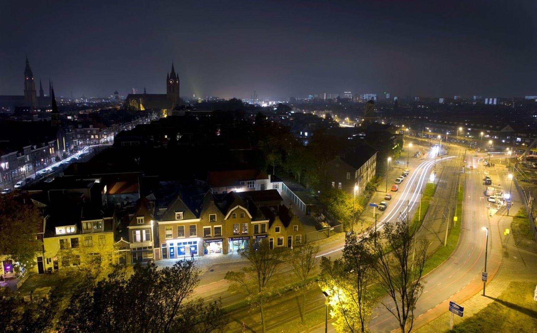 Kalverbos 20 22, Delft foto-50