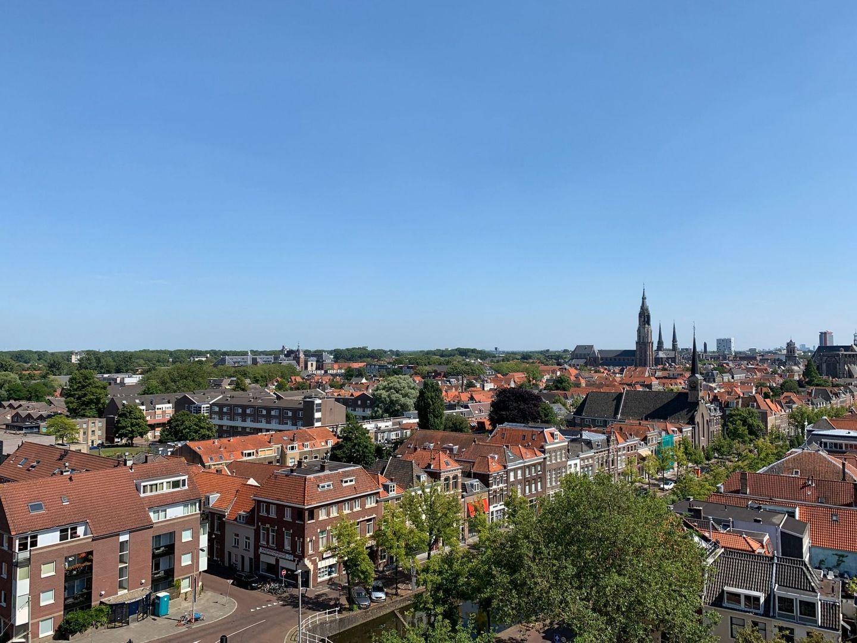 Kalverbos 20 22, Delft foto-26
