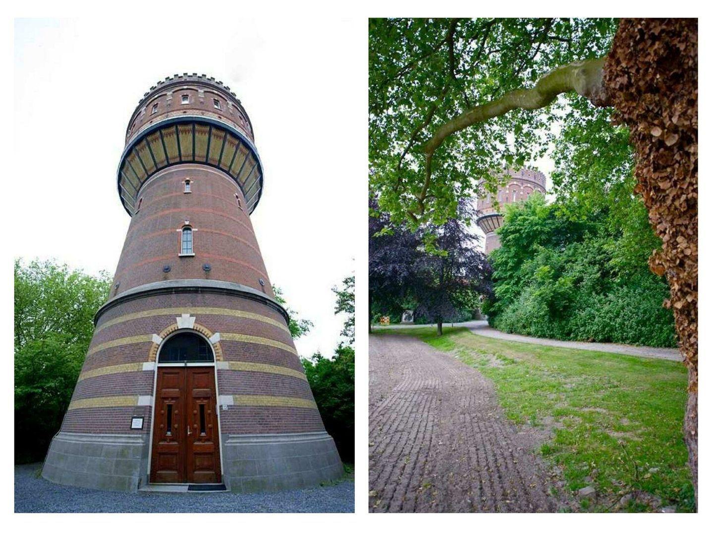 Kalverbos 20 22, Delft foto-4