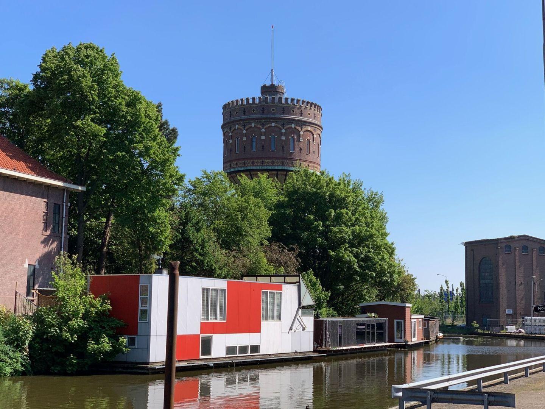 Kalverbos 20 22, Delft foto-61