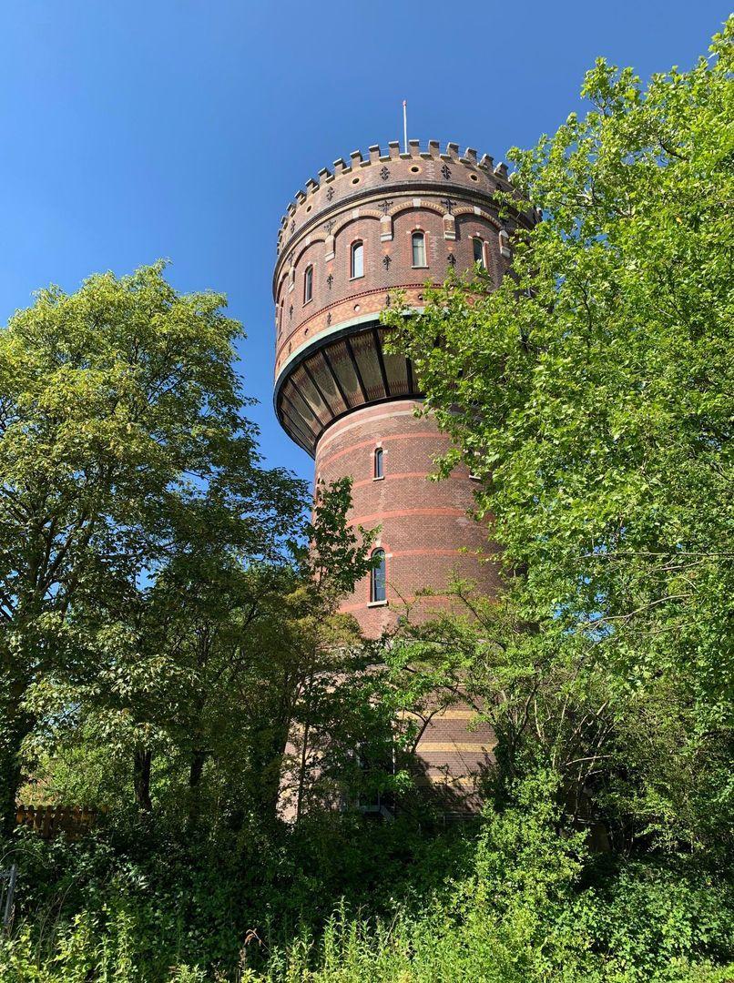 Kalverbos 20 22, Delft foto-64