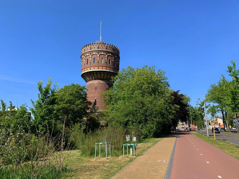 Kalverbos 20 22, Delft foto-47