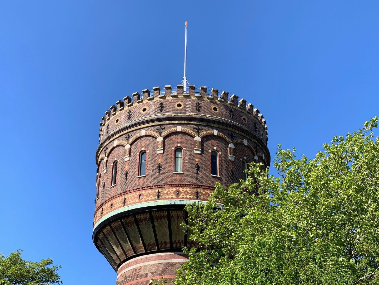 Kalverbos 20 22, Delft foto-2