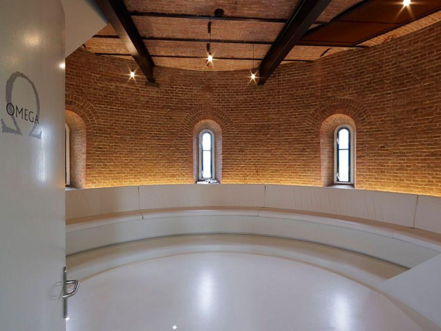 Kalverbos 20 22, Delft foto-13