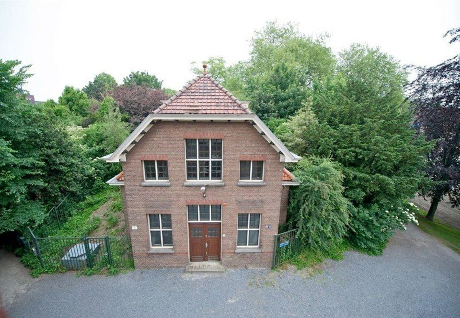 Kalverbos 20 22, Delft foto-33