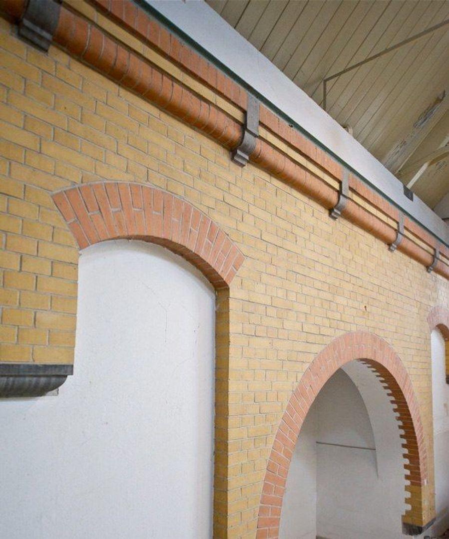 Kalverbos 20 22, Delft foto-38