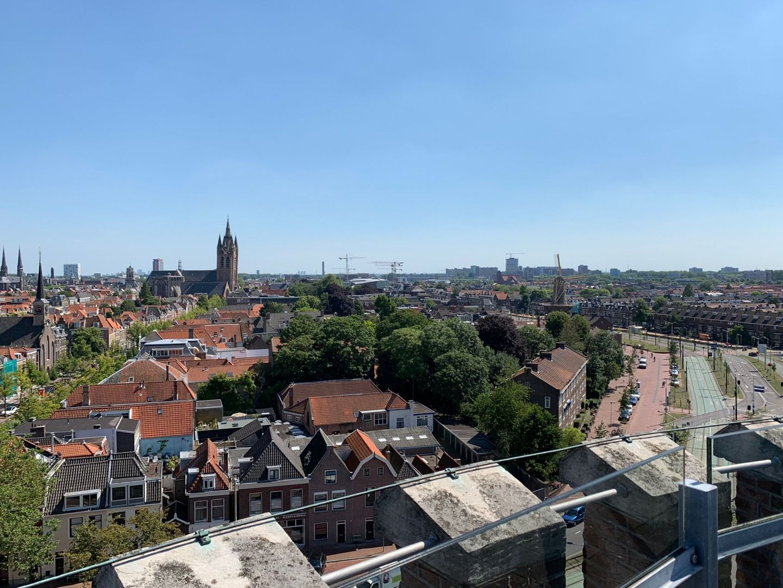 Kalverbos 20 22, Delft foto-27