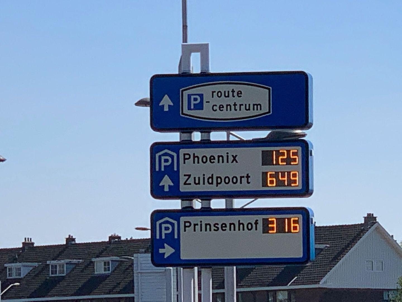 Kalverbos 20 22, Delft foto-59