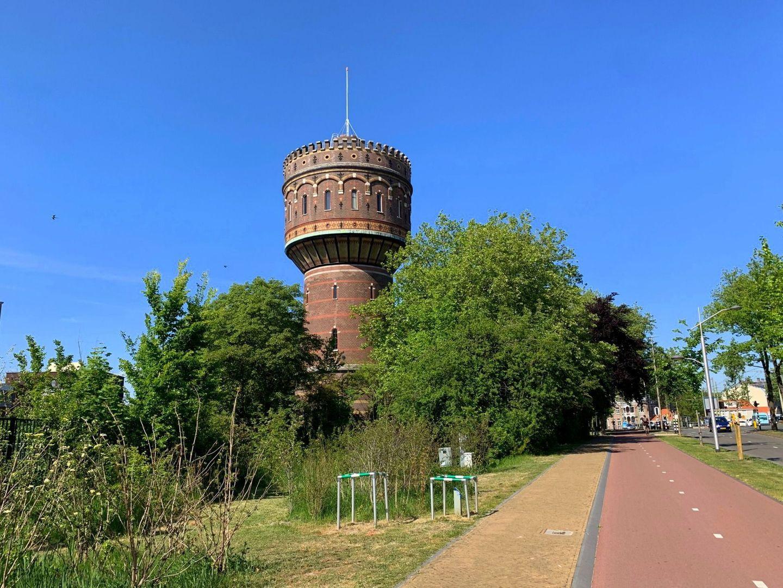 Kalverbos 20 22, Delft foto-63