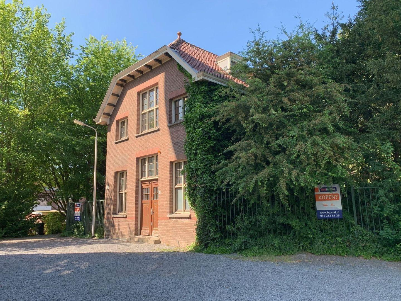 Kalverbos 20 22, Delft foto-1
