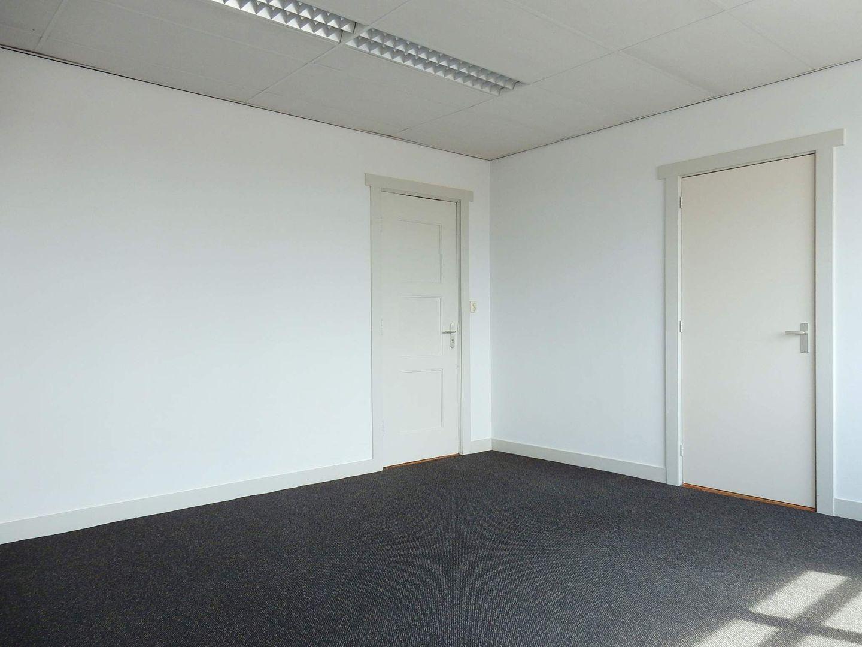 Westvest 149, Delft foto-32