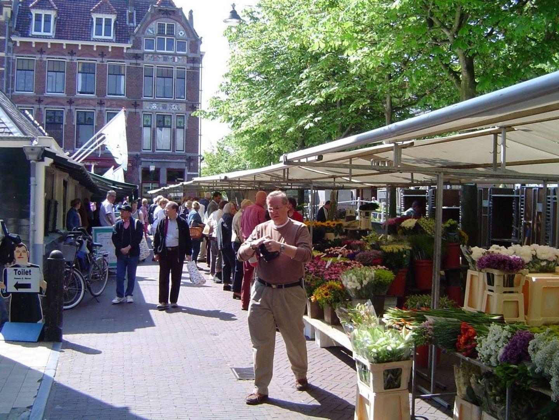 Hippolytusbuurt 45, Delft foto-18