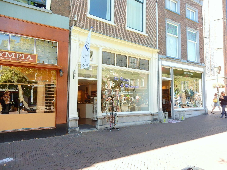 Hippolytusbuurt 45, Delft foto-12