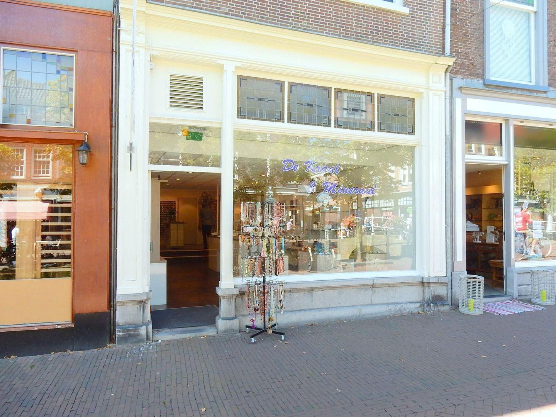 Hippolytusbuurt 45, Delft foto-13