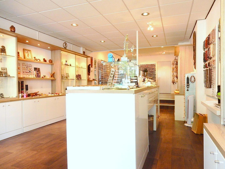 Hippolytusbuurt 45, Delft foto-3