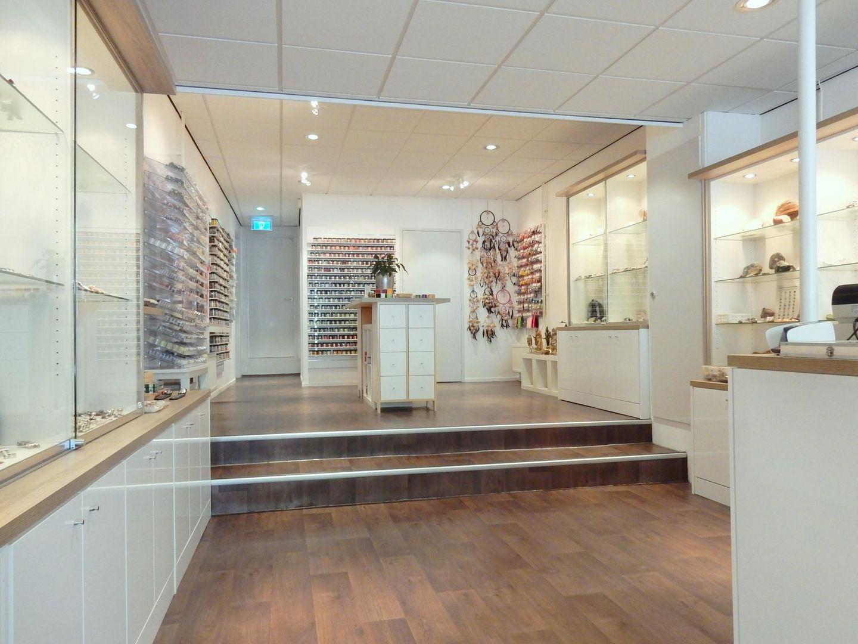 Hippolytusbuurt 45, Delft foto-4