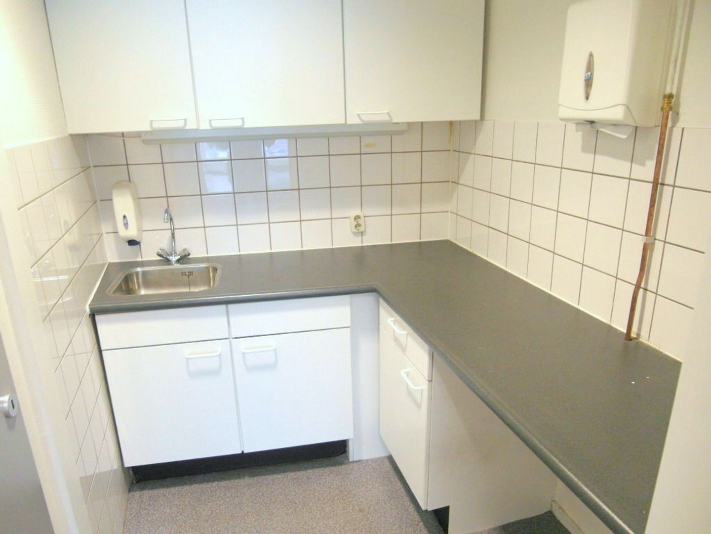Hippolytusbuurt 45, Delft foto-10