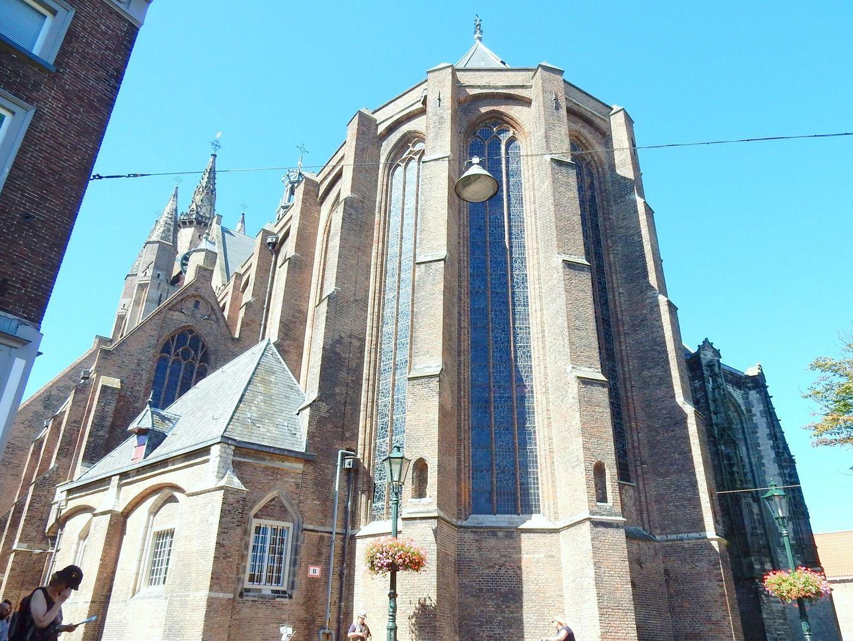 Hippolytusbuurt 45, Delft foto-17