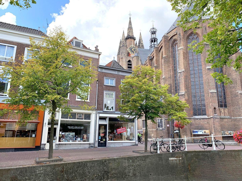 Hippolytusbuurt 45, Delft foto-21