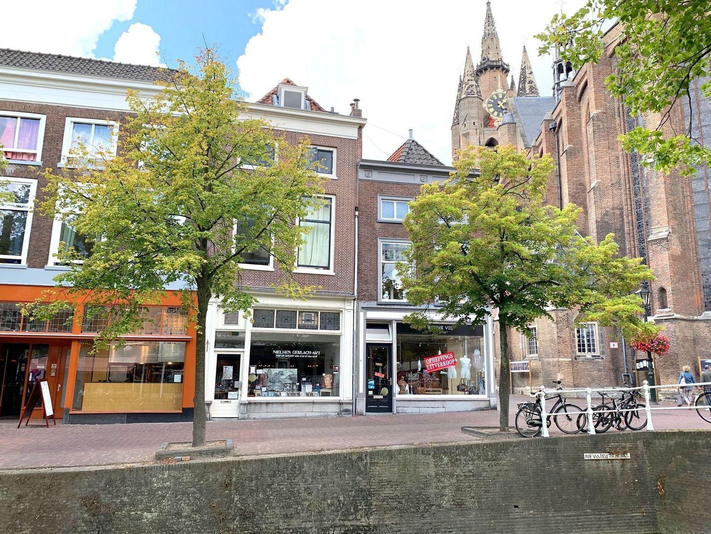Hippolytusbuurt 45, Delft foto-20