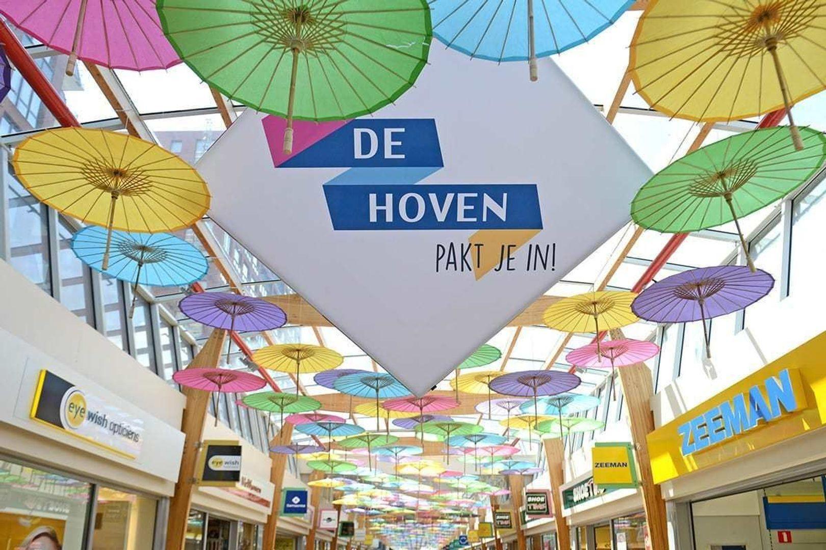 Troelstralaan 33 35, Delft foto-1