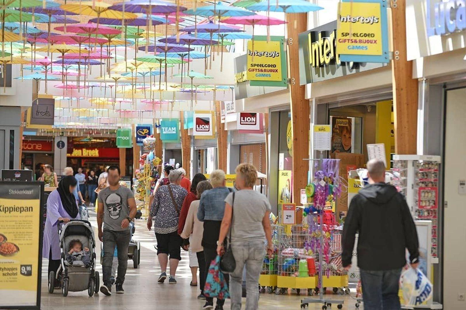 Troelstralaan 33 35, Delft foto-3