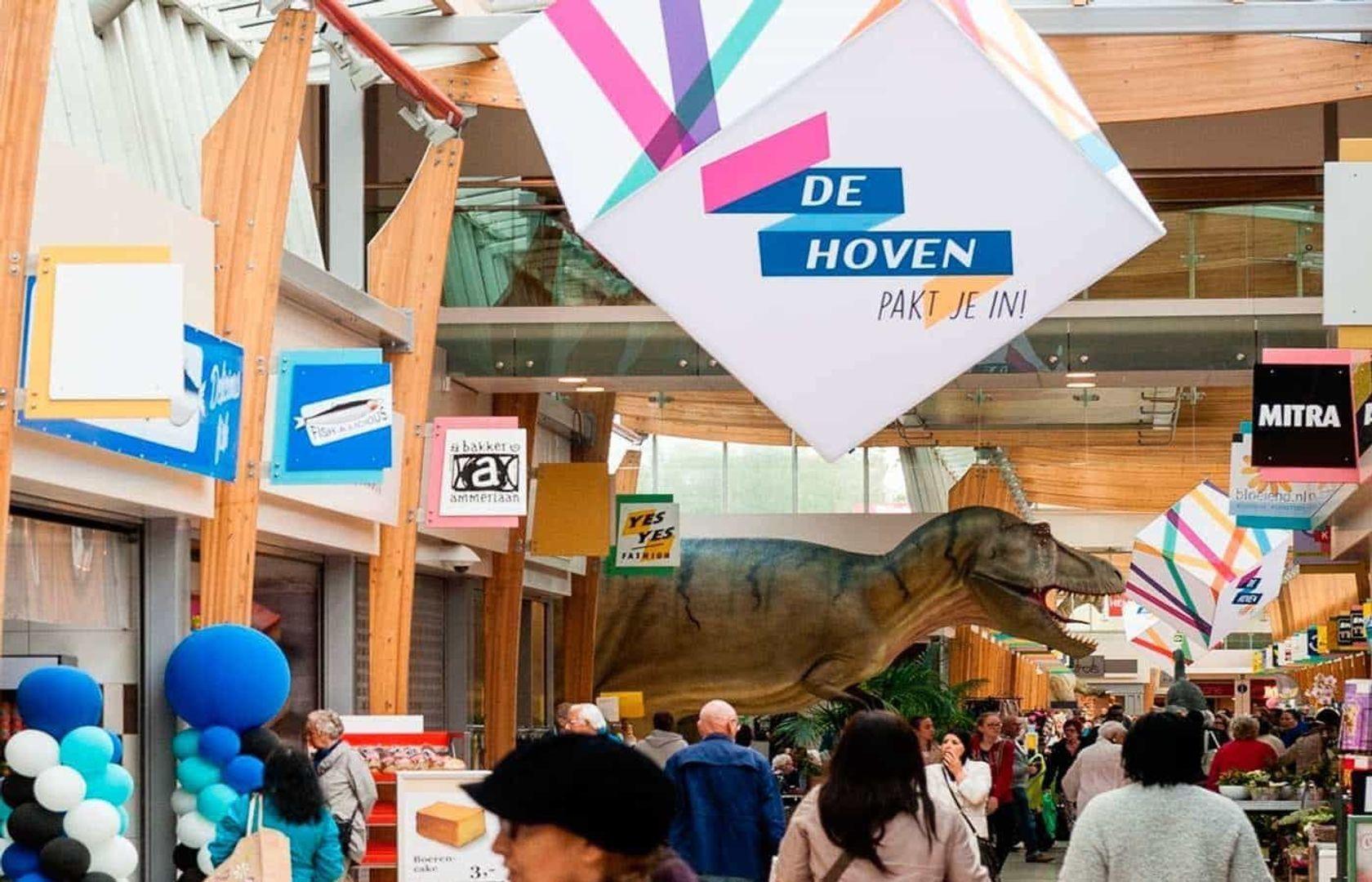 Troelstralaan 33 35, Delft foto-21