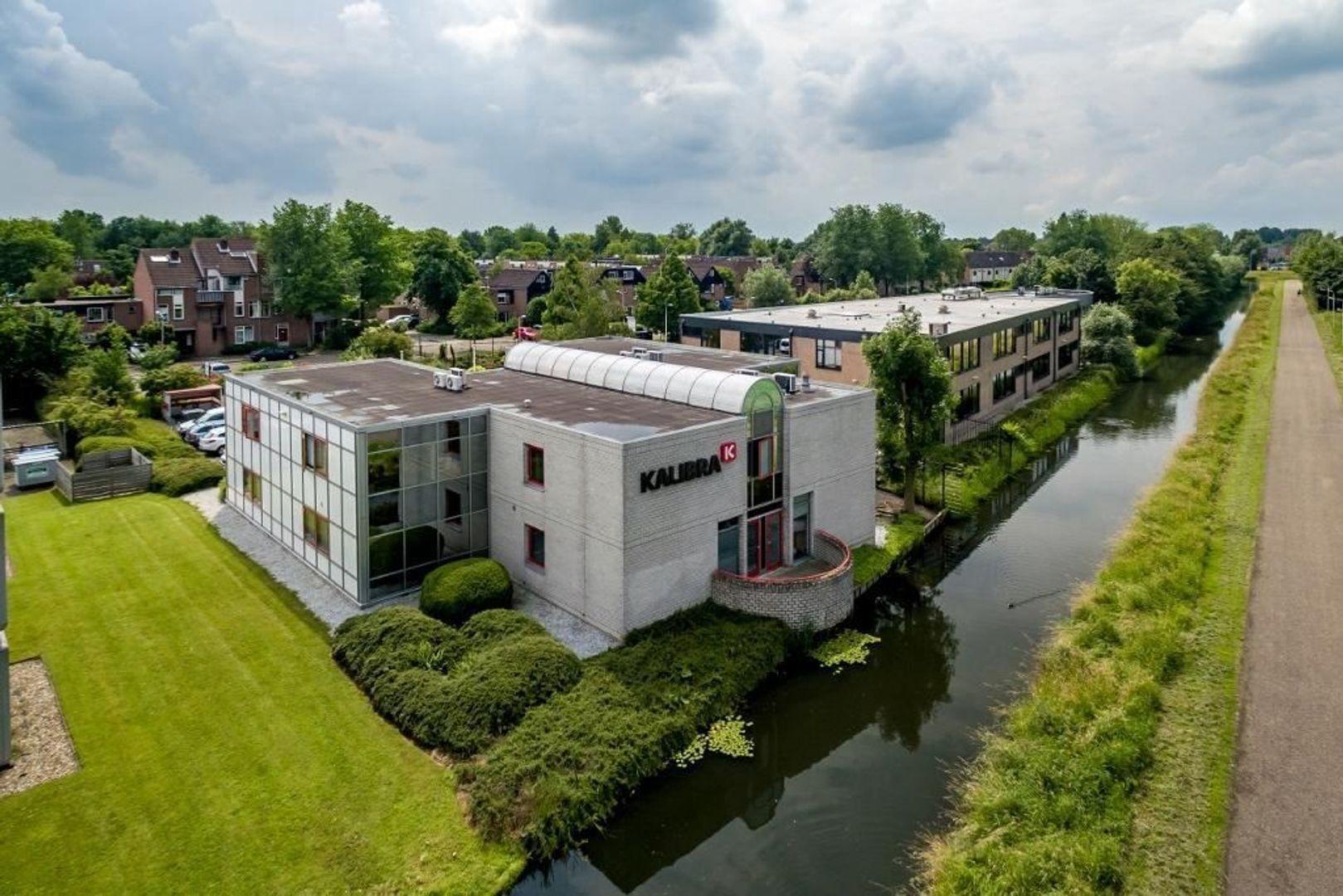 Kalfjeslaan 66 ., Delft foto-0