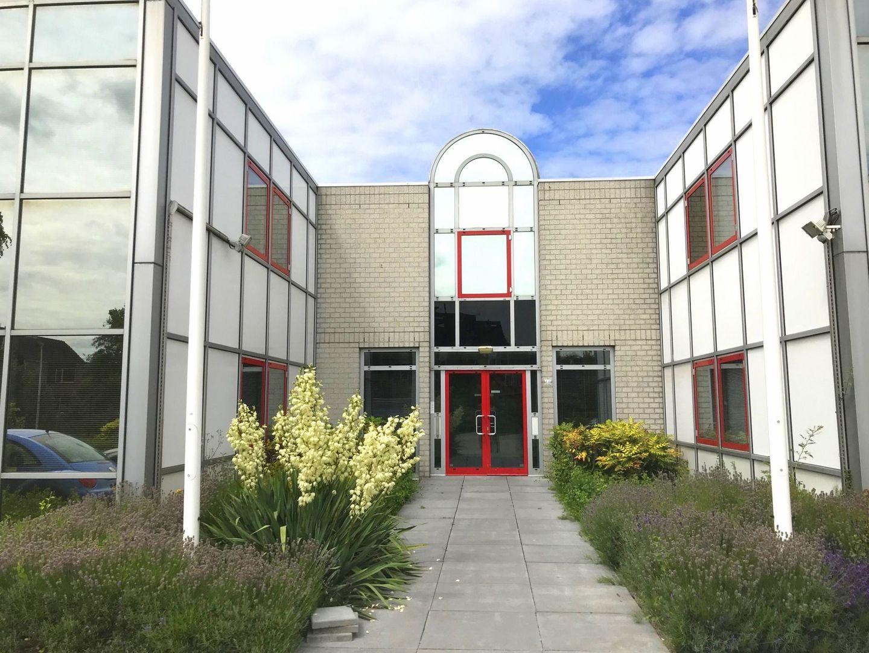 Kalfjeslaan 66 ., Delft foto-23