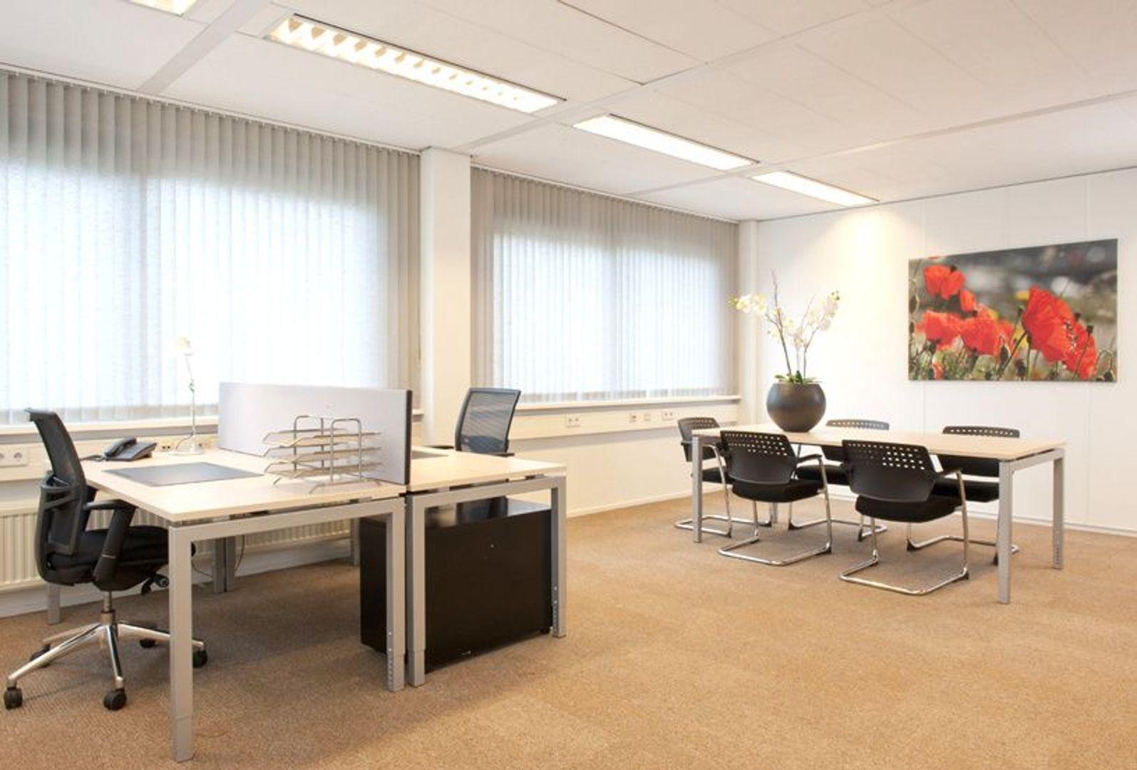 Marshalllaan 2 ., Delft foto-7