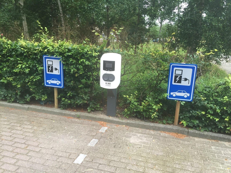 Marshalllaan 2 ., Delft foto-12
