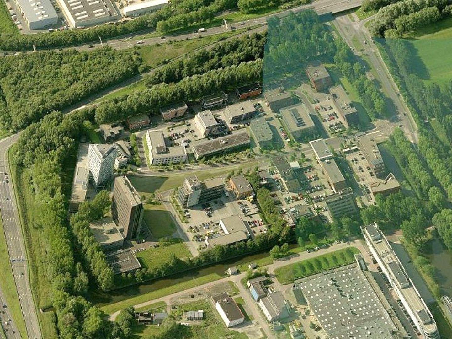 Delftechpark 1 -7, Delft foto-42
